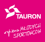 Tauron Junior Cup